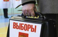 В выборах 18 сентября в Дагестане будут участвовать более половины жителей республики - Избирком