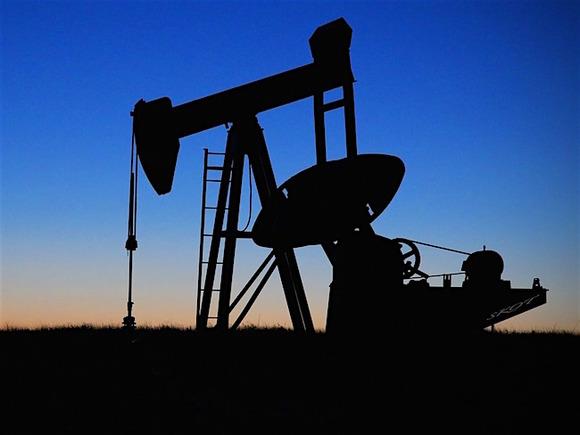 США обошли Россию по объему извлекаемой нефти