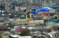 Будущее Дагестана: есть ли перспективы у шариата?