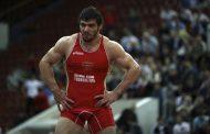 Три дагестанских борца попали в резервный состав олимпийской сборной России
