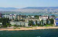 В Дагестане отменено постановление о возбуждении уголовного дела в отношении сына мэра Махачкалы