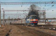 Москвич назвал поезд Москва - Махачкала убожеством