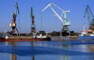 Махачкалинский морской торговый порт может достаться третьим лицам