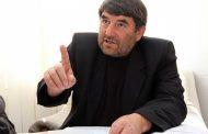 Антикоррупционный совет Табасаранского района раскритиковал выдвижение Абдулатиповым главы района в НС РД