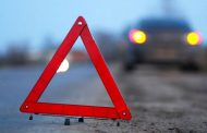 В Дагестане девять человек погибли при столкновении автобуса с «КамАЗом»