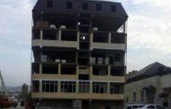 Дагестанец незаконно заработал почти 10 млн рублей, построив многоэтажку в Семендере - Прокуратура