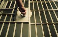 Двое жителей Дербента осуждены за пособничество членам НВФ