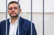 Никита Белых решил жениться в СИЗО