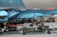 Источник в Москве признал факт удара по американской базе в Сирии