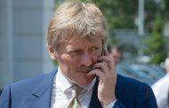 В Кремле прокомментировали «парад на геликах»