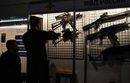 Российским спецслужбам вернули право закупаться за рубежом