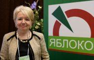 Эмилия Слабунова: Давить на меня невозможно