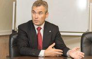 Омбудсмены из 77 регионов заступились за Астахова перед президентом