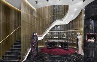 Dolce & Gabbana открыл бутик с хиджабами