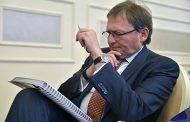 Титов предупредил о падении России в разряд второстепенных стран