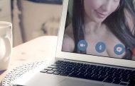 В Новокузнецке пенсионерка выложила в сеть голые фото дочки, чтобы найти ей мужа