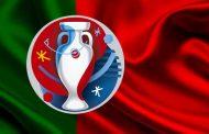 Чемпионом Европы по футболу впервые в истории стала сборная Португалии