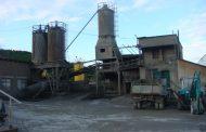Природоохранная прокуратура прекратила незаконную деятельность растворо-бетонного узла в Махачкале