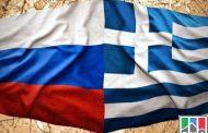 Предпринимателей Дагестана приглашают на Международную торговую выставку в Греции