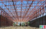 Дагестан до конца года направит 619 млн рублей на инфраструктуру Каспийска по программе развития моногородов