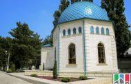 Постановлением Правительства Дагестана 6 и 7 июля объявлены нерабочими праздничными днями