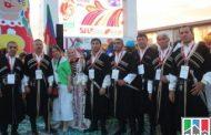 Дагестанцы завоевали серебряную медаль на крупнейшей хоровой олимпиаде мира