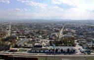 В Дагестане задержан общественный деятель, планировавший выдвинуться в депутаты Госдумы