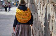 В Дагестане живет самая пожилая 116-летняя женщина