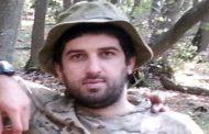 Один из убитых в Дагестане опознан как лидер махачкалинской группы боевиков