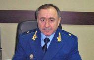 Прокурор Дагестана взял на личный контроль ход расследования уголовного дела по факту ДТП в Тарумовском районе