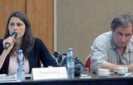 Эксперты в Москве призвали учитывать специфику ислама при борьбе с вербовкой в ИГ