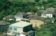 Глава дагестанского села заподозрен в мошенничестве