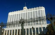 Правительство РФ выделило Чечне и Дагестану 218 млн рублей на борьбу с безработицей
