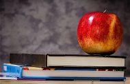 Психологи: Чтение художественной литературы полезно для человека