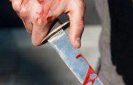 Директора школы в Дагестане зарезал муж его любовницы - Источник