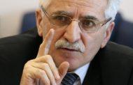 Советник Главы Дагестана раскритиковал структуру, созданную под эгидой аппарата полпреда в СКФО