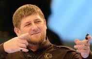Мэра Буйнакска назначили из Чечни?