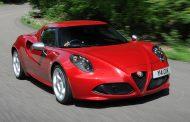 Джереми Кларксон назвал ТОП-10 лучших автомобилей