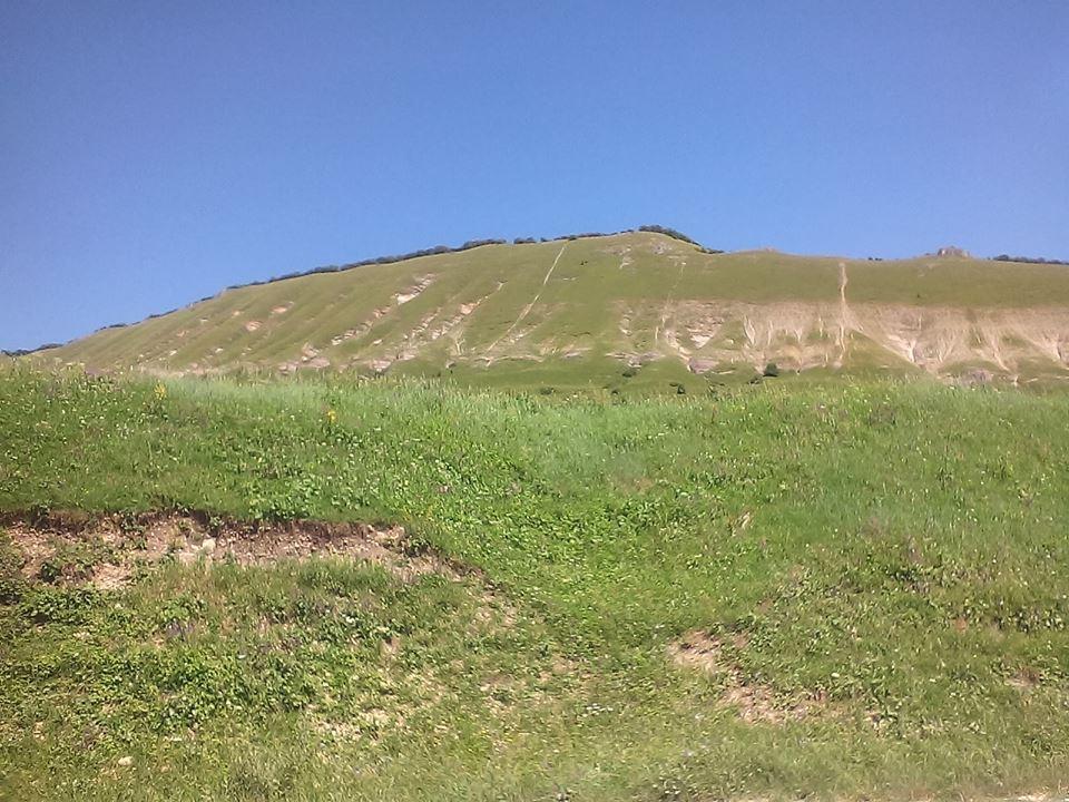 Кто в Дагестане скупает землю целыми селами?