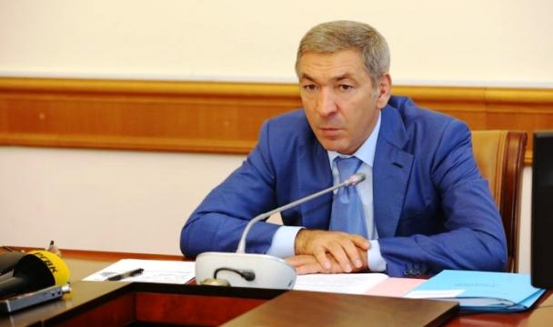 Дагестанские фермеры не верят в кооперацию. Как и обещаниям правительства