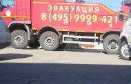 Передел рынка или наведение порядка?! Что происходит в Саратовской области?