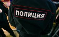 Полицейские избили сотрудника Фонда Кудрина за разговор на немецком языке