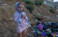 Варламов: Махачкала – мусорная столица России