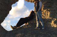 Отдых в хосрехских горах. Фото и видео Ларисы Гаджиевой