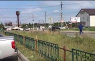 Рустем Адагамов: Про то как «русские своих не бросают» | Видео