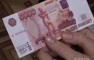 Мертвому припарка? Погорельцы Мокока получат от дагестанского правительства по 5 тысяч рублей на руки