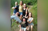 Школьницы выложили в соцсетях видео с избиением сверстницы