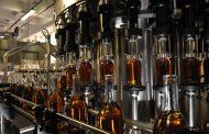 Производство алкоголя – основная статья доходов Дагестана