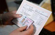 Новые правила сдачи водительских экзаменов вступят в силу с 1 сентября