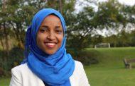 В США мусульманка одержала историческую победу на праймериз